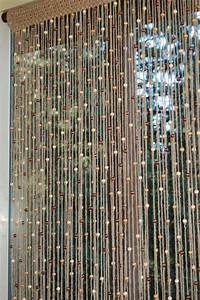 Rideau De Perles Ikea : les 25 meilleures id es de la cat gorie rideaux de perles ~ Dailycaller-alerts.com Idées de Décoration
