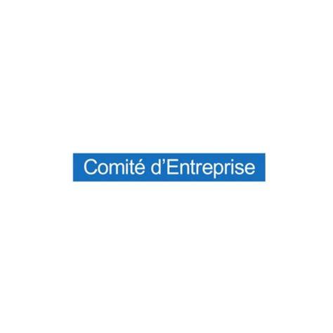 comite entreprise bureau veritas panneau comité d 39 entreprise stocksignes