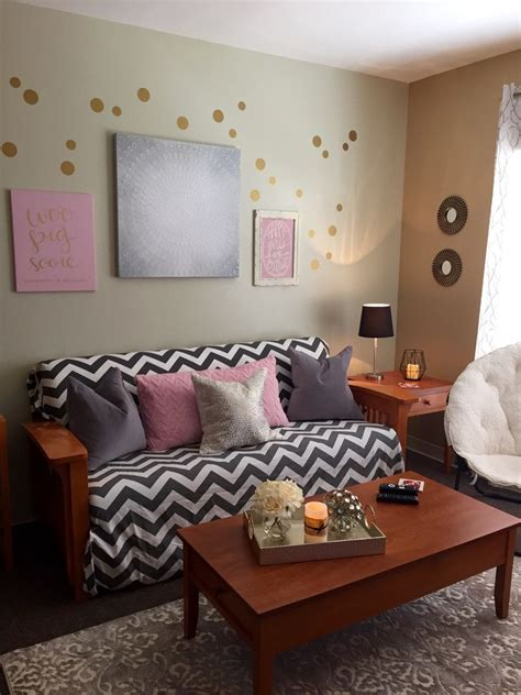 Living Room Covers by Covering The Instantly Made The Room Cuter
