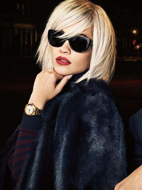 398 Best Images About Rita Ora On Pinterest Cara
