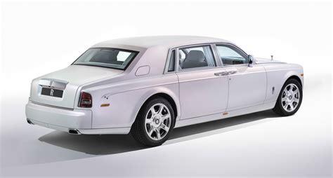 rolls royce 2016 rolls royce phantom serenity carsfeatured com