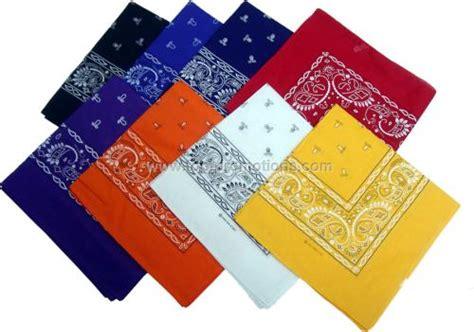 popular monogrammed handkerchiefs buy cheap monogrammed handkerchief wholesale china handkerchief wholesale