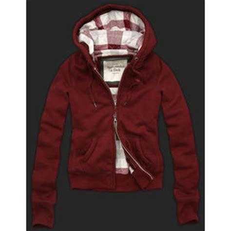 ملابس شتوية مميزة للرجال th?id=OIP.gqE--C9TAz