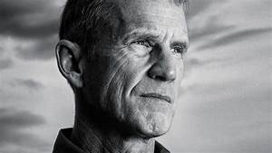 Let General Stanley McChrystal Explain Why Adaptability ...