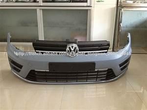 Par Choc Voiture : voiture pare chocs avant pare chocs id de produit 500003001711 ~ Maxctalentgroup.com Avis de Voitures
