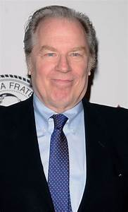 michael mckean Picture 7 - The Friars Club Roast of Jack Black