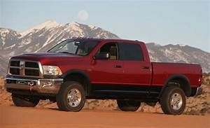 Image: 2010 Dodge Ram 3500 HD, size: 1024 x 624, type: gif