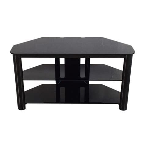 flat screen table stand wood tv tables for flat screens amazing prodigious flat