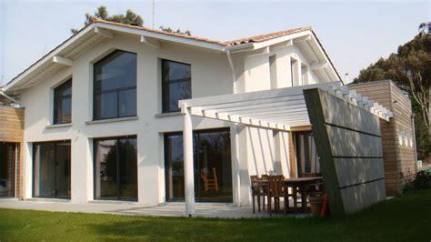 bureau de poste biarritz maison anglet à vendre