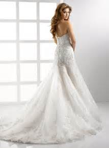 sweetheart wedding dresses wedding dress on stella york formal wedding dresses and a line
