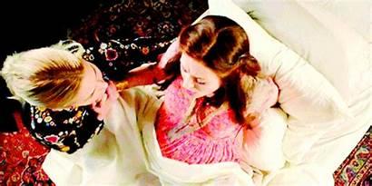 Upon Once Birth Giving Mama Drama Agony