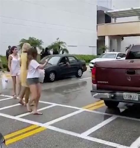 boca raton shooting active shooter  shopping mall