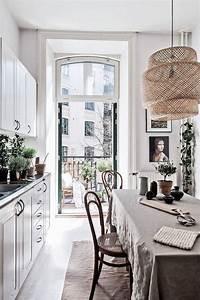 Best 25+ Home design decor ideas on Pinterest Home decor
