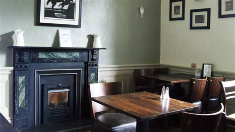 Opening hours for cafes & coffee shops in durham, nc. Thorpe Farm Bistro & Coffee Shop - Barnard Castle - This is Durham