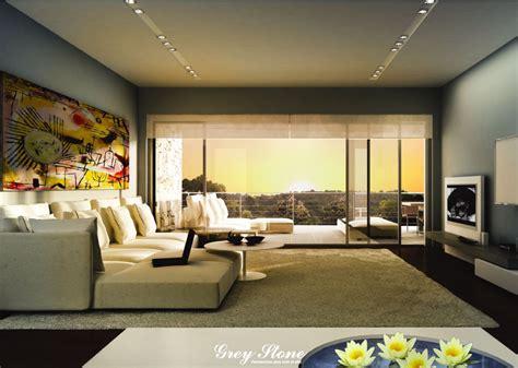 home interiors living room ideas living room design 001 home design and decorating ideas
