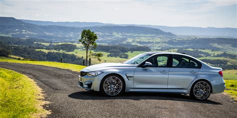 Review Bmw M3 by 2016 Bmw M3 Competition Review Photos Caradvice