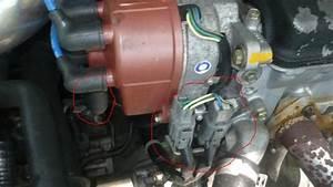 H22 External Coil Wiring Diagram