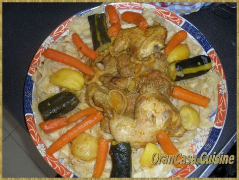 cuisine de biskra chakhchoukha de biskra charchoura biskria 1 amour