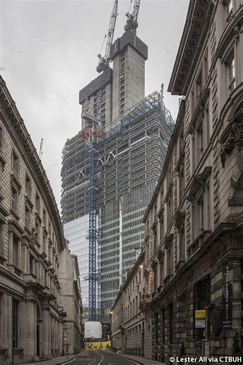 twentytwo  skyscraper center