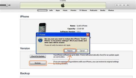 how to return iphone to factory settings change imei iphone 4s problems sokolranking