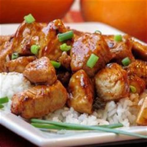 cuisiner avec du gingembre recettes originales de viande et volaille toutes les