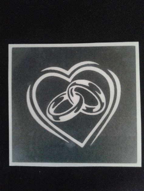 Best 25+ Glass Etching Stencils Ideas On Pinterest  Glass