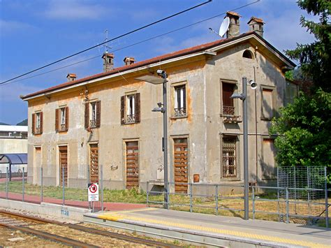 Locanda Della Stazione Pavia by Concorsi 2015