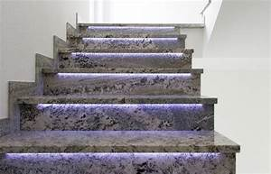 Treppenstufen Außen Granit : navigationen naturstein produkte naturstein treppen wieland naturstein ~ Frokenaadalensverden.com Haus und Dekorationen