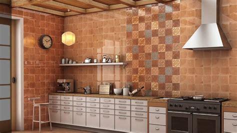 nitco kitchen tiles nitco s kitchen tiles collection 1106