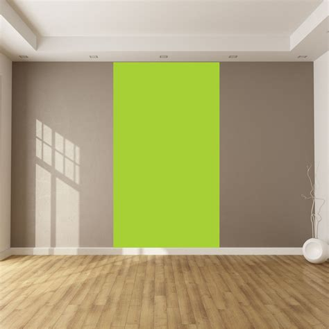 awesome chambre verte pomme ideas yourmentor info