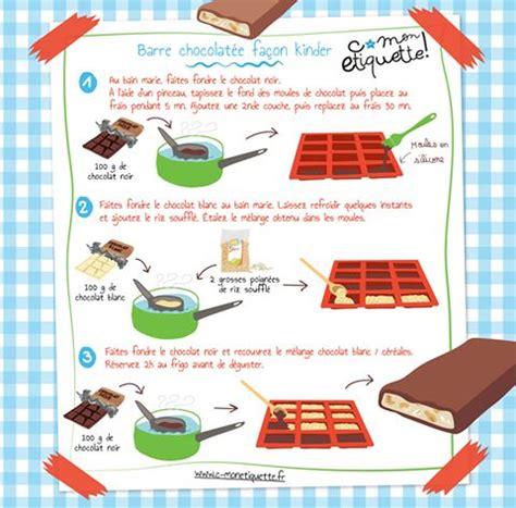 recette de cuisine en gratuit 83 best images about recettes illustrées sur