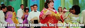 John Travolta Hairspray GIF - Find & Share on GIPHY