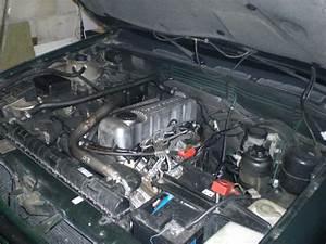 Vidange Opel Astra : plusieur probleme sur opel frontera opel m canique lectronique forum technique ~ Medecine-chirurgie-esthetiques.com Avis de Voitures