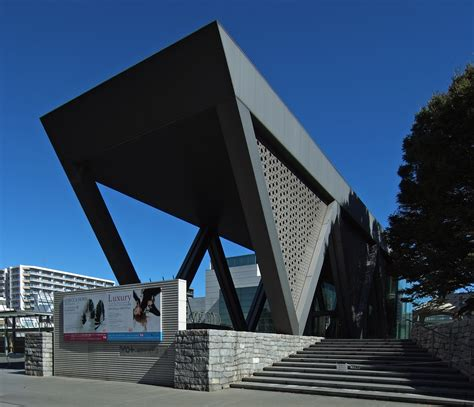 modern museums tokyo for best of lists local recommendations