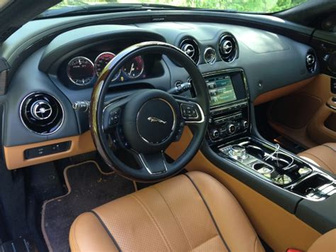 Are Luxury Cars Actually Worth The Money?
