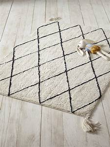 tapis berbere sellingstgcom With tapis berbere avec canapé large assise pas cher