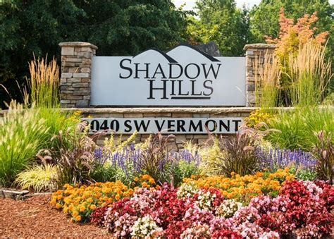 Shadow Hills Apartments 2040 Sw Vermont St, Portland, Or Kerley Gardens Apartments Vista Club Apartment Washer And Dryer Stackable Greenwich Connecticut Pimlico London Sunclub Salou 800 Sq Ft Siesta 2 Alcudia