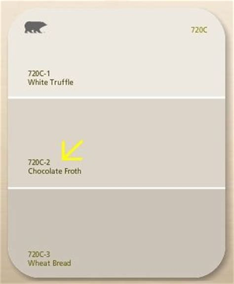 657 best paint colors images on pinterest benjamin moore