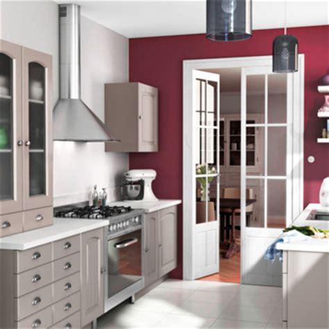 cuisine castorama 2014 классические кухни белого серого и черного цвета live design