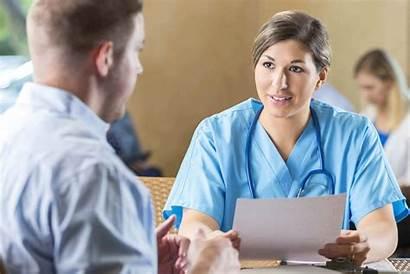Interview Nursing Travel Scenarios Staff Staffing Employers