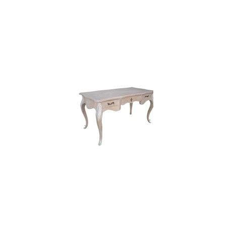 grossiste mobilier de bureau fabricant grossiste de bureau en bois cérusé