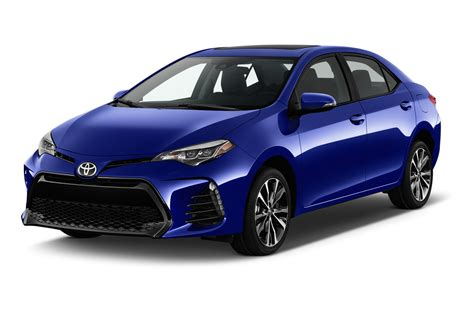 Toyota Corolla Cost by 2020 Toyota Corolla Hybrid Cost Used Car Reviews Review