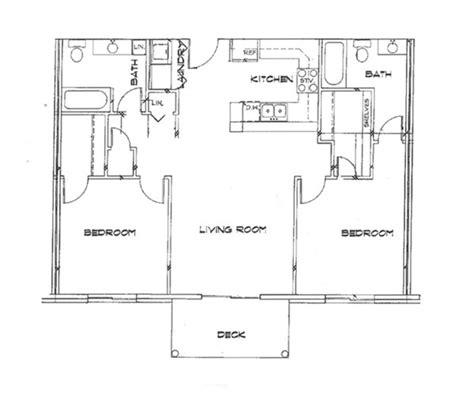 floor plans lincoln ne top 28 floor plans lincoln ne 2 bed 2 bath apartment