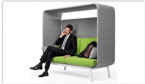 lutter contre le sommeil au bureau lutter contre le bruit pour améliorer les conditions de