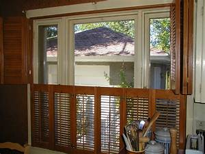 Stanfield, Shutter, Co, Your, Grandparents, Shutters, A, Traditional, Look, At, Plantation, Shutters