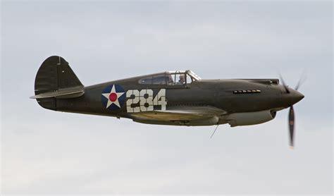 File:Curtiss P-40B 41-13297 4.jpg - Wikipedia