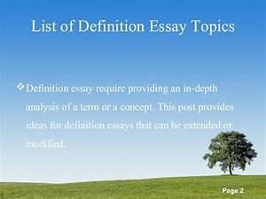 Sample Essays High School Students Malayalam Essays On Environmental Protection Services Argumentative Essay  Outlines Religion And Science Essay also Essay On Science And Society Essays On Environmental Protection My Turn Essay Essay On  Terrorism Essay In English