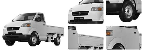 Suzuki Mega Carry Picture by Suzuki Mega Carry Up Price In Pakistan Specs New