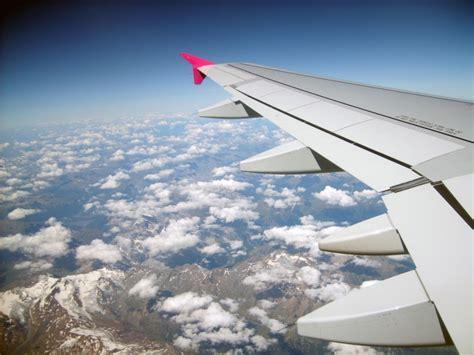 documenti ingresso turchia marocco novit 224 documenti agenzia viaggi verona