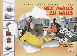 Maus Im Haus : bei maus zu haus b cher gebraucht antiquarisch neu ~ A.2002-acura-tl-radio.info Haus und Dekorationen